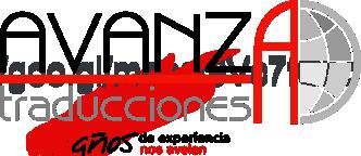 Empresa de Traducción Jurídica Madrid - Agencia Traducciones Juradas - Leganés