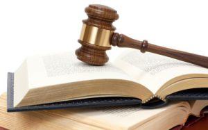 traduccion juridica